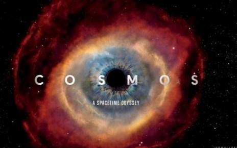 brannon braga - Cosmos, Une Odyssée à Travers l'Univers (National Geographic Channel) : un vaisseau qui donne goût à l'exploration cosmos