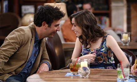 How I Met Your Mother : la fin sera-t-elle Legan… wait for it…