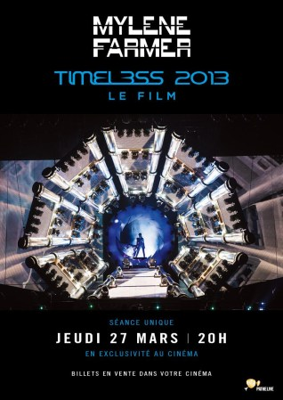 mylene-farmer-timeless-2013-film