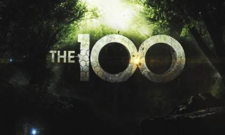The 100 2×04 Many Happy Returns