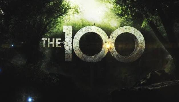 The 100 – 1×02 – Earth Skills