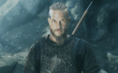history channel - Vikings, saison 2 (History Channel) : cohérence renforcée, spectacle assuré