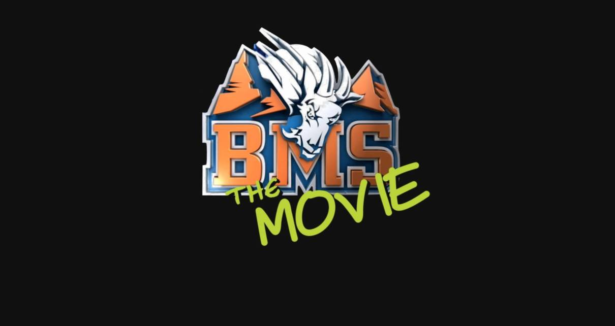 Blue Mountain State - Blue Mountain State lance un Kickstarter pour son film BMSthemovie