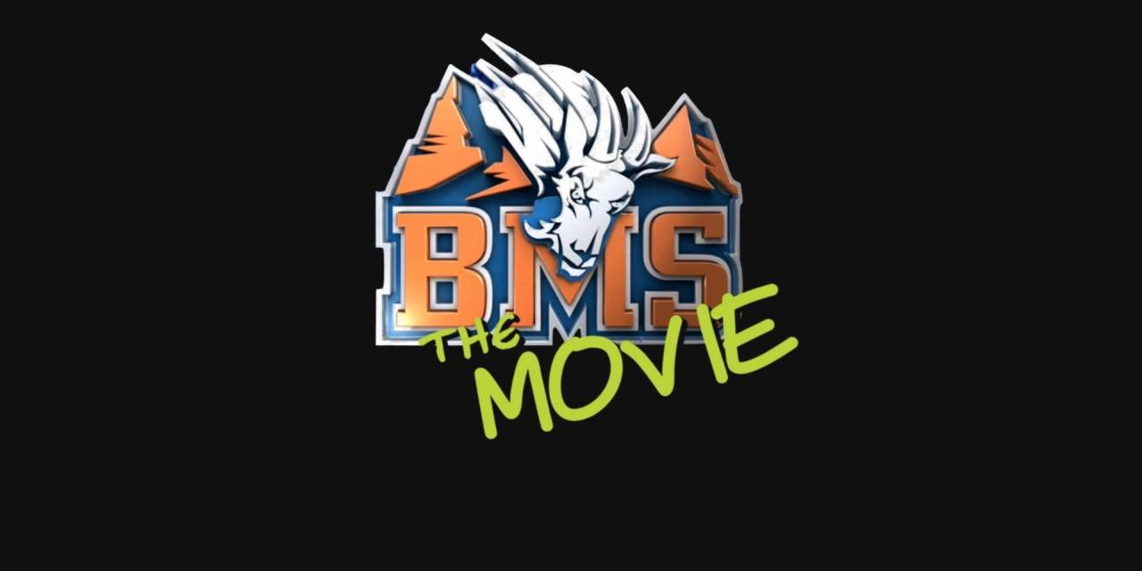 Blue Mountain State: The Movie, c'est parti !