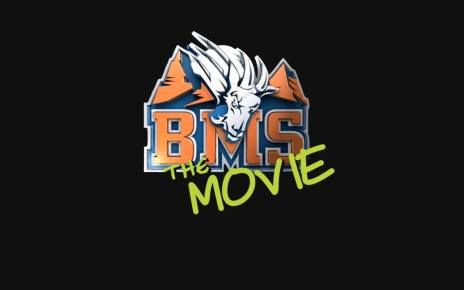 blue mountain state - Blue Mountain State: The Movie, c'est parti !