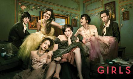 Girls – Saison 3