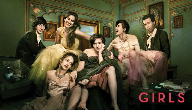 Girls – Saison 3