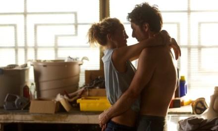 Wish I Was Here : nouvelle bande annonce du film de Zach Braff