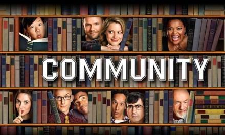 Community – Saison 5