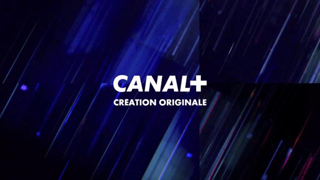 Canal + met Mafiosa en mode Netflix