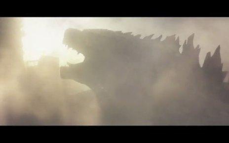 godzilla - 10 raisons pour que Godzilla soit notre monstrueuse attente godzilla2014