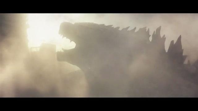godzilla - 10 raisons pour que Godzilla soit notre monstrueuse attente