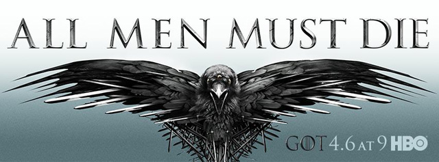 got-all-men-must-die