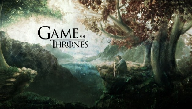 Game of Thrones : Bilan d'une oeuvre au succès planétaire