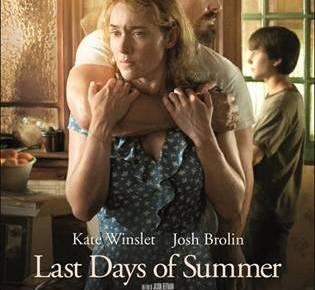 concours - [Terminé] Concours : gagnez vos places pour Last Days Of Summer