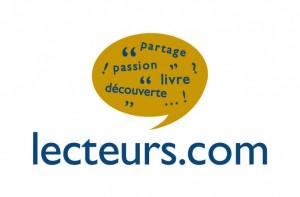 logo-lecteurs-com-2014-04-18-10-30-18