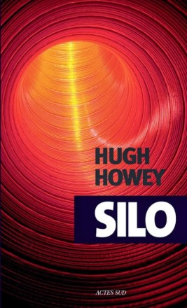 silo-howey-couv