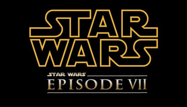 Star Wars VII s'appellera donc…