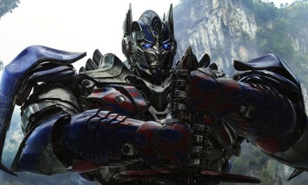 Nouvelles images pour Transformers 4, Ninja Turtles, Hercules et Edge Of Tomorrow