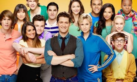 Glee : une saison 6 est-elle vraiment nécessaire ?