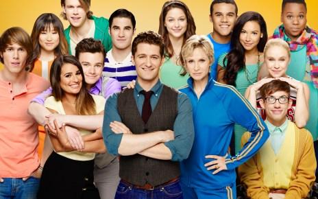 fox - Glee : une saison 6 est-elle vraiment nécessaire ? 000