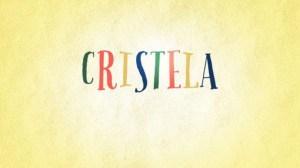 Cristela_portrait_w858