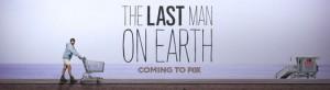 The-Last-Man-On-Earth-FOX-2015