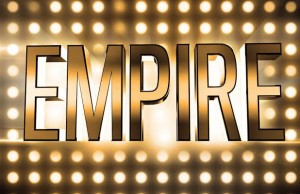 empire-fox.jpg-618x400