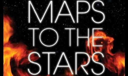 Maps to the Stars : Old Trafford