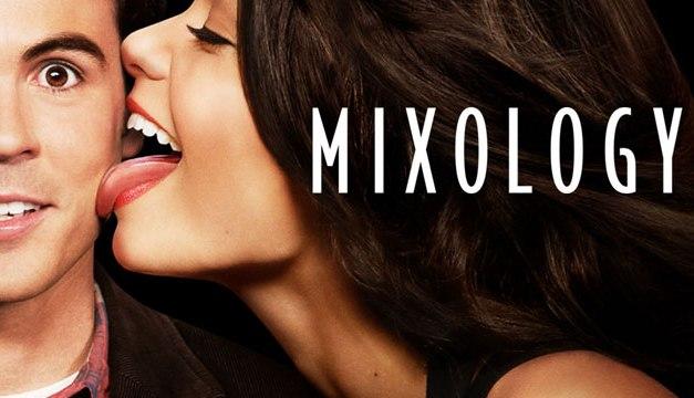 Mixology  : bon coup d'un soir