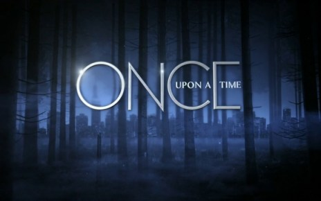 ABC - Once Upon a Time saison 3 : Notre Belle Famille ouat