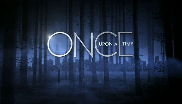 Once Upon a Time saison 3 : Notre Belle Famille