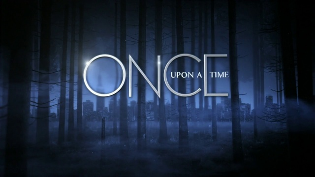 once upon a time - Once Upon a Time saison 3 : Notre Belle Famille