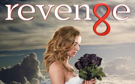 """ABC - Revenge : après le choc de """"Execution"""", qu'attendre pour la saison 4 ? revengerose1"""