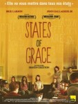 states-of-grace-01