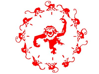 12 monkeys - SyFy adapte L'Armée des Douze Singes en série 12monkeys