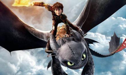 Dragons 3 et 4 ? DeBlois brise le silence