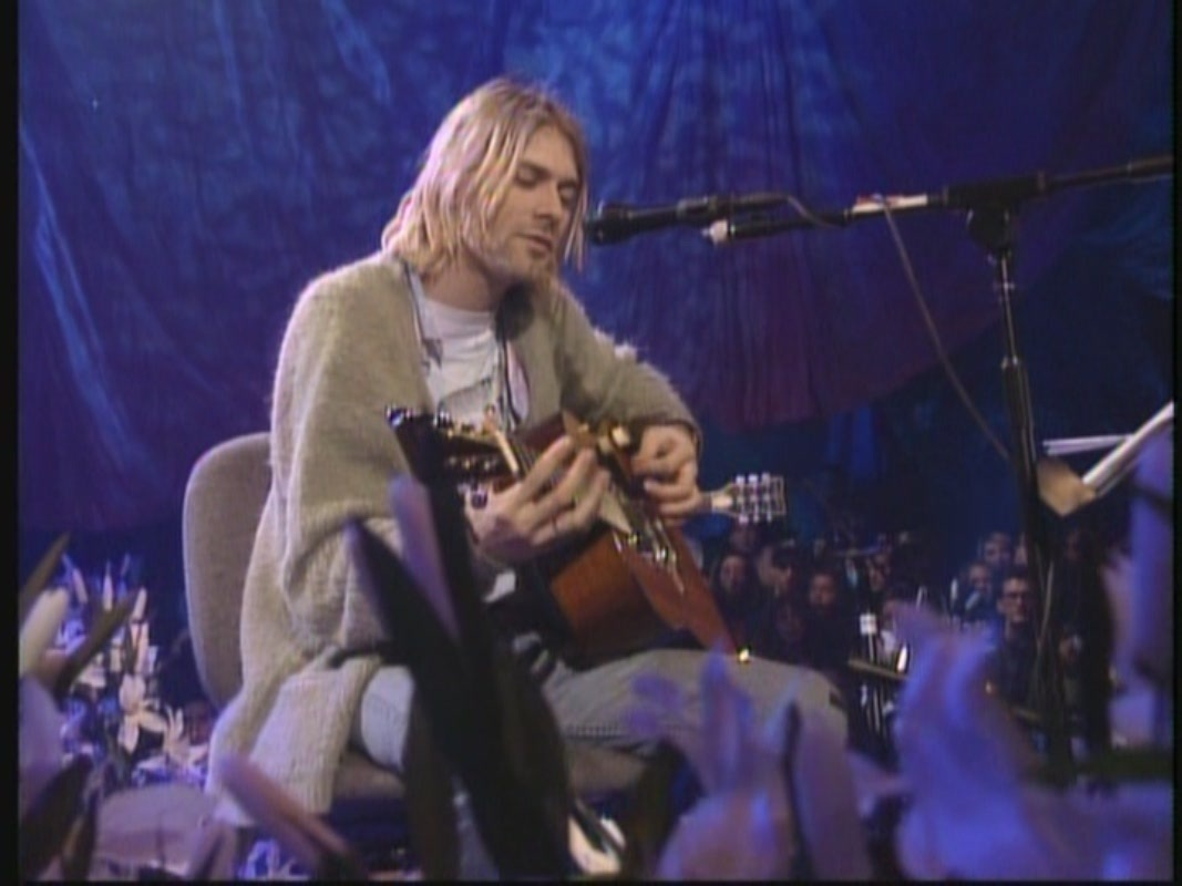 Nirvana-MTV-Unplugged-in-NY-Concert-nirvana
