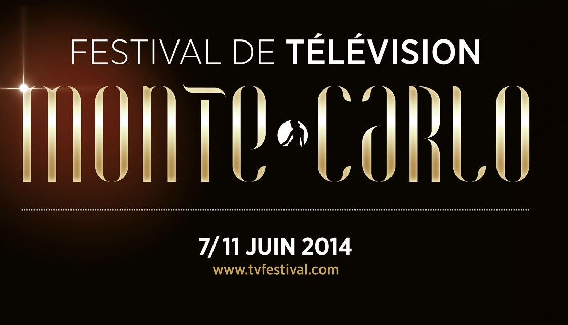 festival de monte carlo 2014 - 54è Festival de Monte-Carlo : le bilan