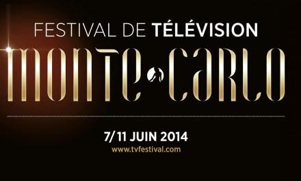 Festival de Monte Carlo 2014 : deux jours plus tard