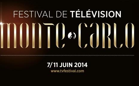 csi - Festival de Monte Carlo 2014 : Lundi rime avec Community et CSI et Once Upon a Ti(me) aec2f9c48d711b87c89b2aec9a436e7d539364b832feb