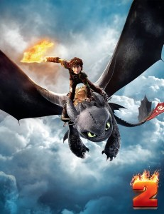 dragons-2-affiche-teaser