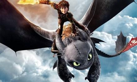 Dragons 3 repoussé d'un an (encore)
