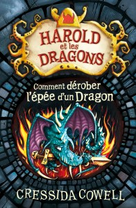 dragons-livre