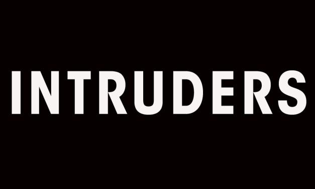 Bande-Annonce d'Intruders, la série fantastique de BBC America