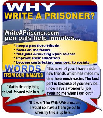 prison-pen-pals