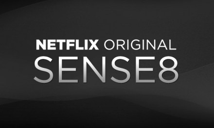 Sense8, saison 1 : Eight Mile