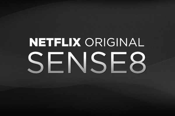Sense8 : avis sur le premier épisode