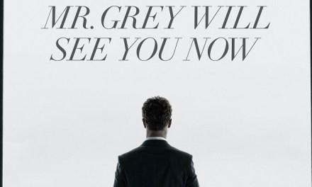 50 Nuances de Grey : la bande-annonce