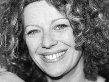 Dana Scully sans voix : hommage à Caroline Beaune